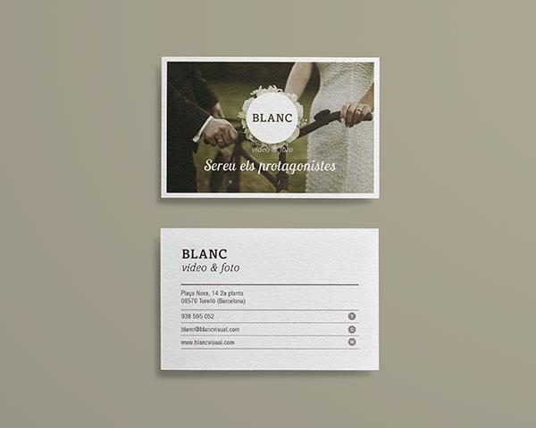control Z - Blanc - Disseny grafic - Identitat