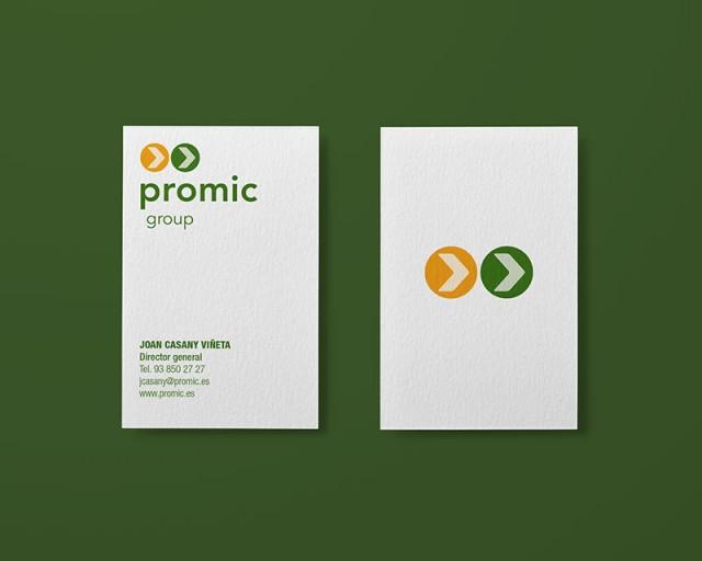 Promic group
