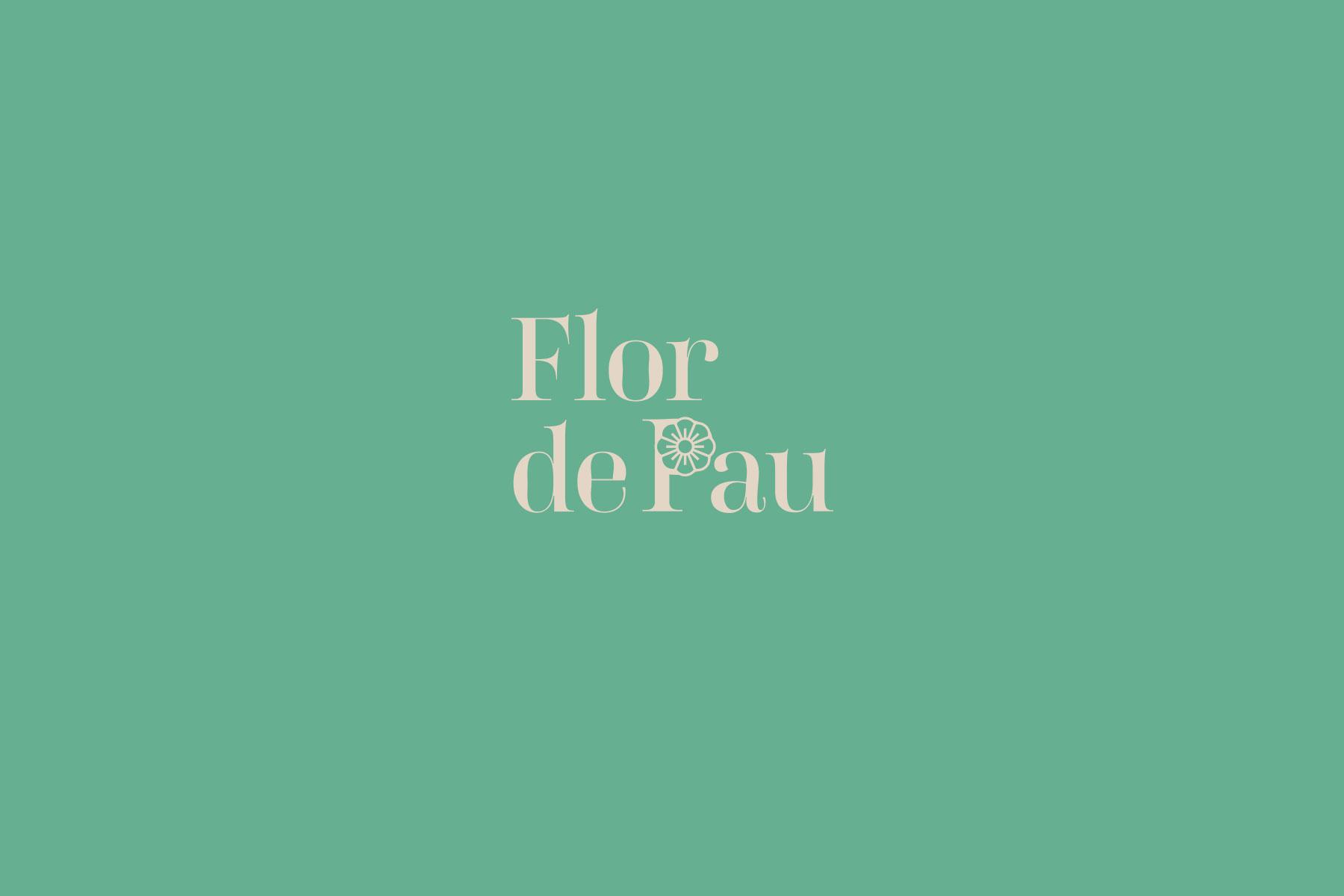 Flor-de-Pau-Disseny-Grafic-Marca-01