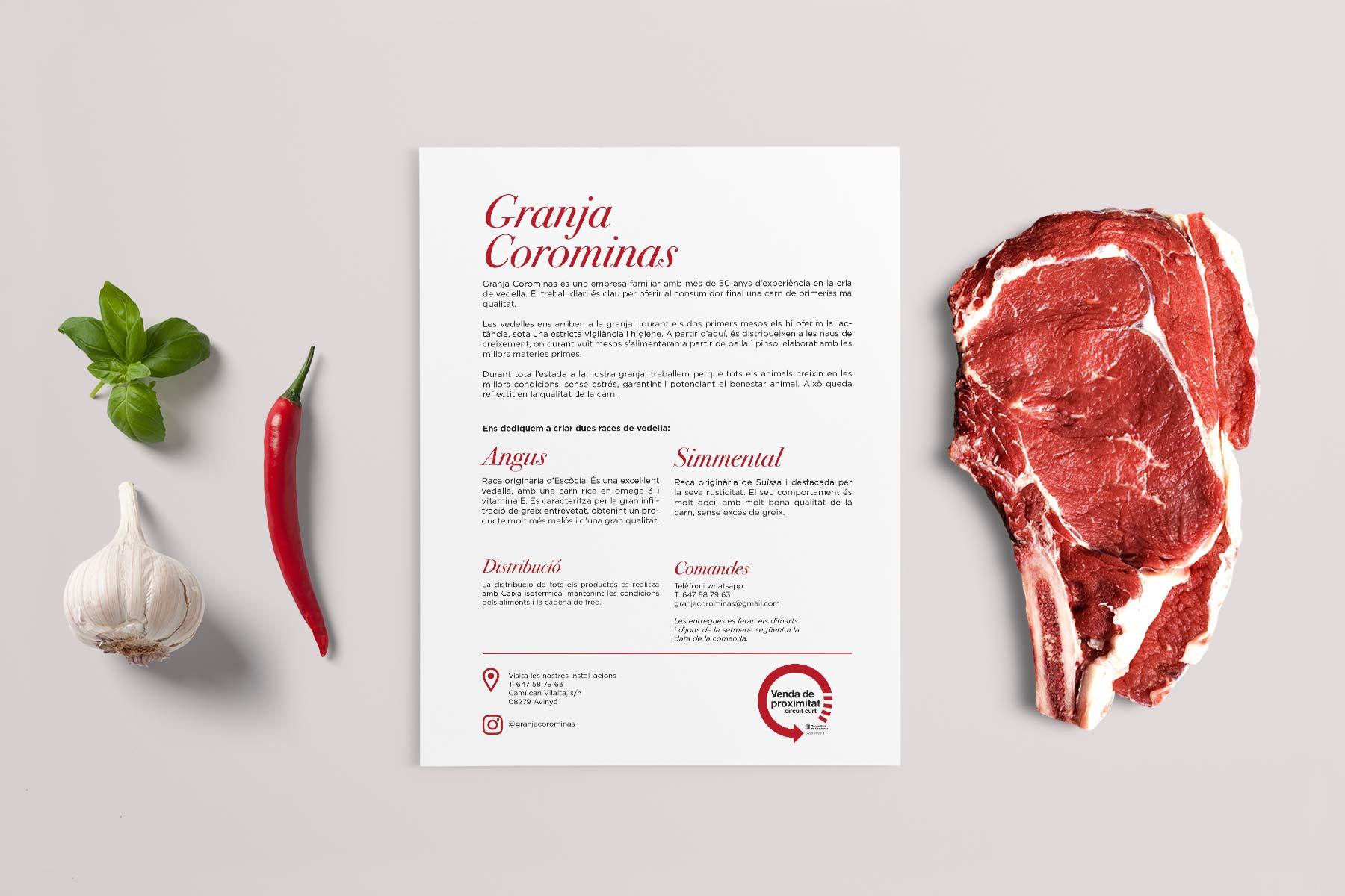 Granja-Corominas-Disseny-Grafic-Marca-03