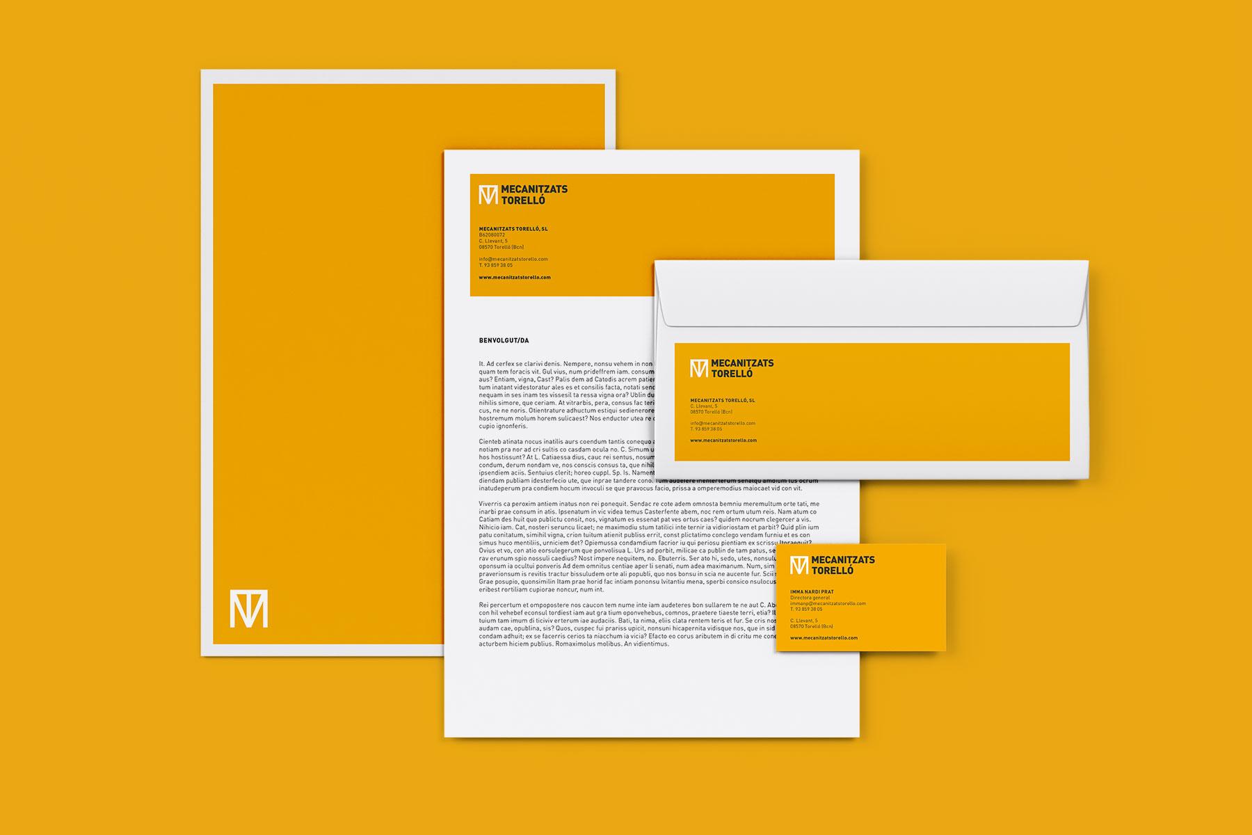Mecanitzats-Torello-Disseny-Grafic-Marca-02