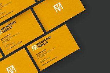 Mecanitzats-Torello-Disseny-Grafic-Marca-03