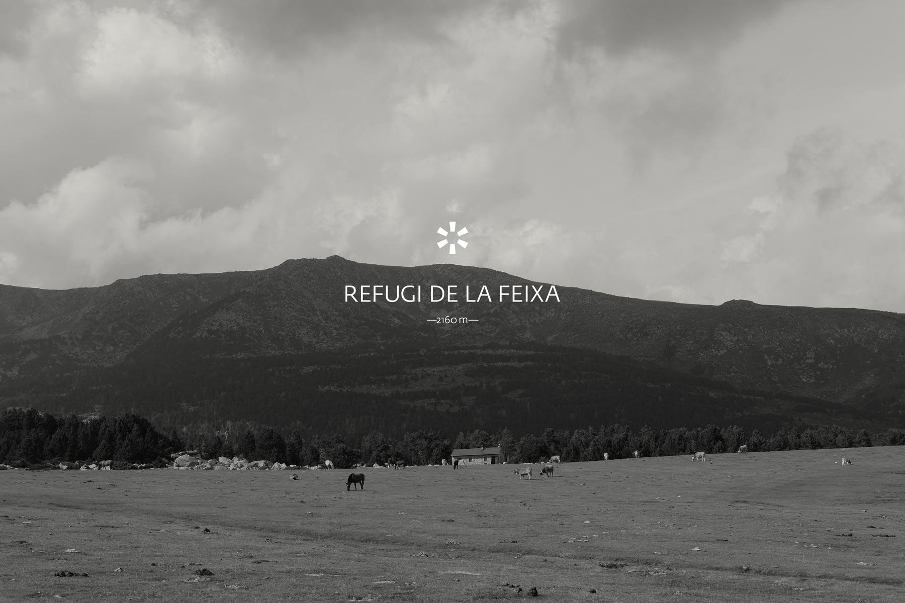 Refugi-de-la-Feixa-Disseny-Grafic-Marca-04