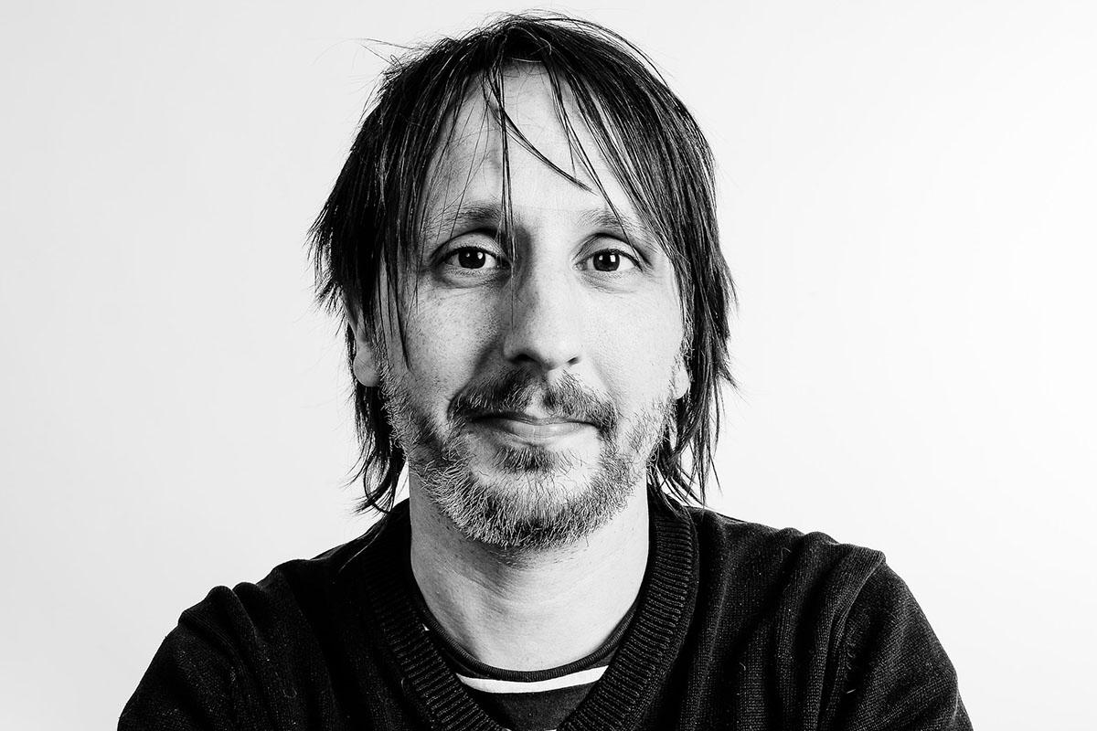 Jordi Casas-Fotograf